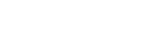 Ticktack Ticktack This is a clockwork planet.