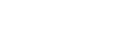 Various people and animals are walking forward step by step with their own speed.Cities, trees, and flowers were changed their shape in various ways, and turned as beautiful sight.