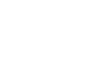 Ticktack Ticktack This is a clockwork planet.If you got sleepy, go to bed.And then... ticktack ticktack See you tomorrow.