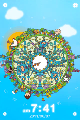 ticktackplanet-001
