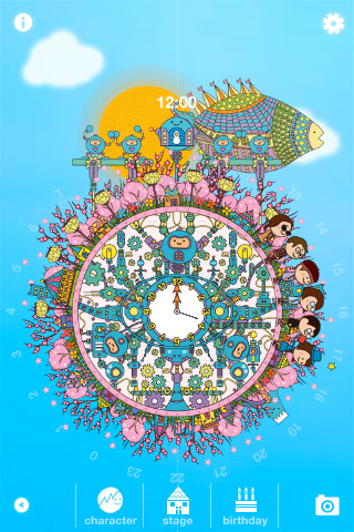 ticktackplanet-002