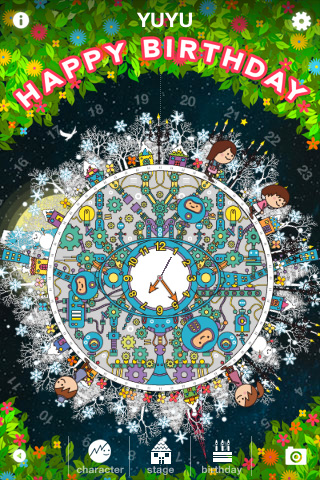 ticktackplanet-005