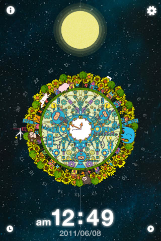 ticktackplanet-006
